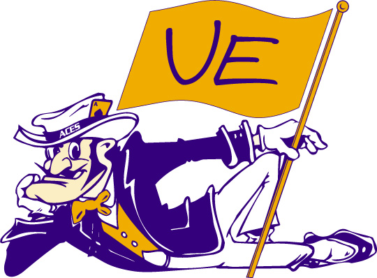 University of Evansville Requirements for Admission