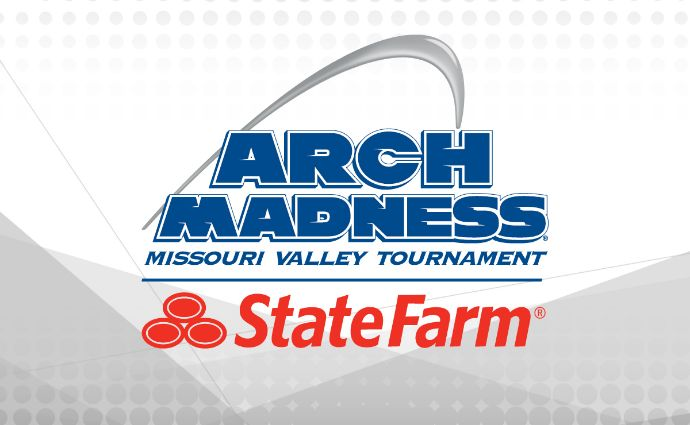 Image result for arch madness 2019